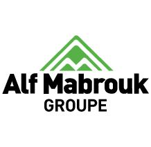 alf-mbrouk