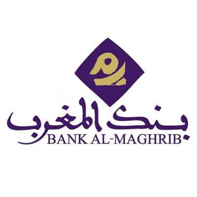 bank_al_maghrib