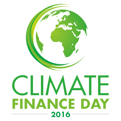 climate_finance