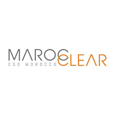 Logo_de_Maroclear